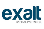 exalt-capital
